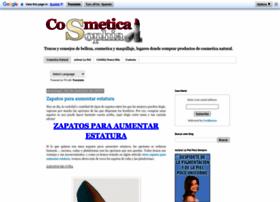 cosmeticasophia.blogspot.com.es