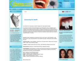 cosmeticdent-al.com