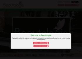 cosmeticdoctor.com
