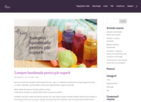 cosmeticeanastasia.ro