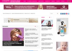 cosmeticinnovation.com.br