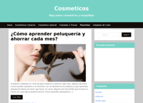 cosmeticos.name