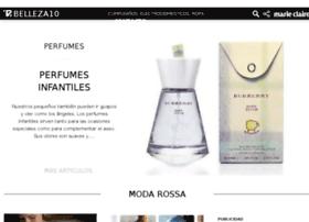cosmeticos.net