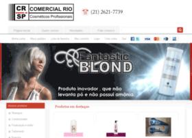 cosmeticosrj.com.br