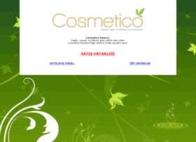 cosmeticosunucu.com