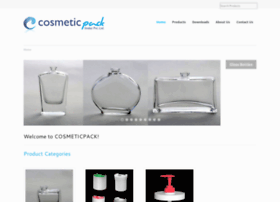 cosmeticpack.in