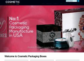 cosmeticpackagingboxes.com