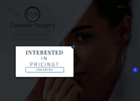 cosmeticplastics.com