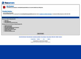 cosmeticplasticsurgerystatistics.com