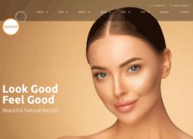 cosmeticplasticsurgerysydney.com.au