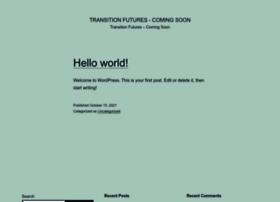 cosmetics.com