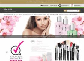 cosmetics.nl