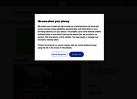 cosmeticsdesign-asia.com