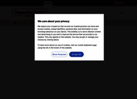 cosmeticsdesign-europe.com