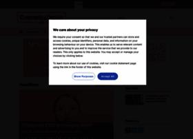 cosmeticsdesign.com