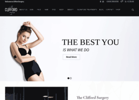 cosmeticsurgery.sg