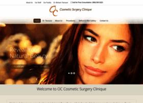 cosmeticsurgery4you.com