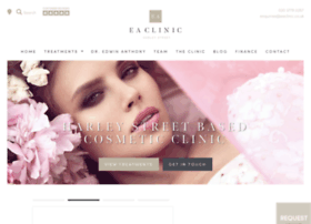 cosmeticsurgerybangaloreindia.com