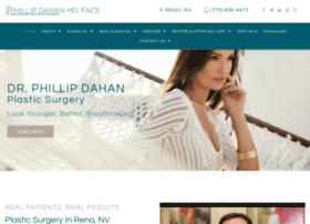 cosmeticsurgeryinreno.com