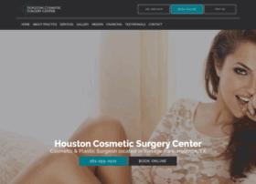 cosmeticsurgerytx.com
