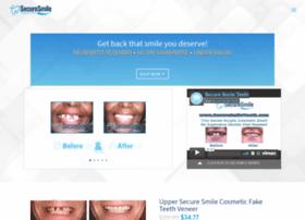 cosmeticteethstore.com