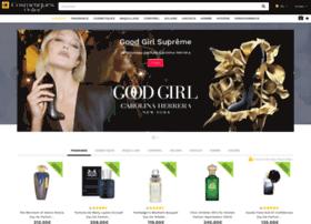 cosmetiquesonline.net
