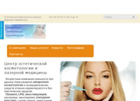 cosmetolog-best.umi.ru