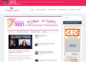 cosmetologiachile.com
