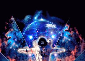cosmic-symbolism.com