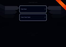 cosmicair.com