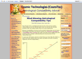 cosmitec-astrological-compatibility-advice.com