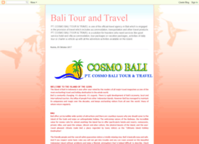 cosmo-bali-tour-and-travel.blogspot.co.id