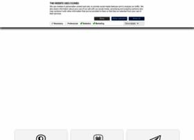 cosmo-gmbh.de