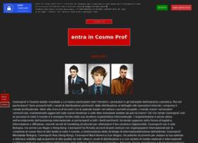 cosmo-prof.com