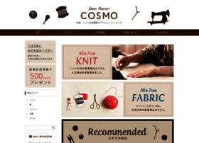 cosmo-tx.com