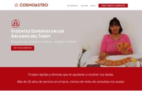 cosmoastro.com