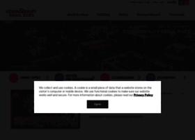cosmobeautyseoul.com