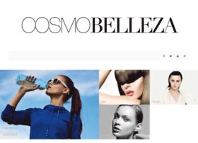 cosmobelleza.com