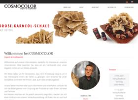cosmocolor.net