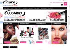 cosmodparis.com
