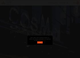 cosmohotel.com.hk