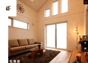 cosmokensetsu.co.jp