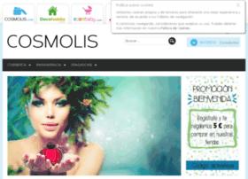 cosmolis.com