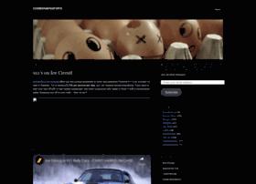 cosmonavigator.wordpress.com