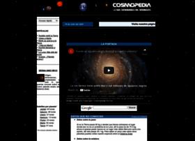 cosmopediaonline.com