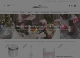 cosmopharmas.com