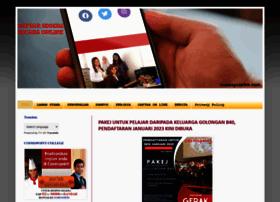 cosmopointkk.com