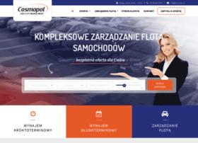 cosmopol.com.pl