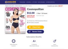 cosmopolitan.com-sub.biz