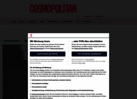 cosmopolitan.de